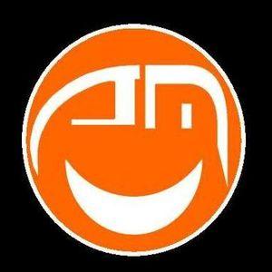 Anders Morrison - Progressive house - 22.03.14 Part2