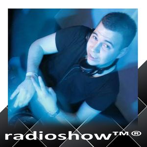RadioShow - 404 - Mix - Adam
