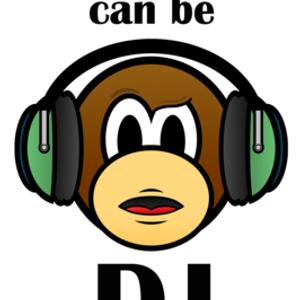 DJ TygA - D33P, You Said, D33P -