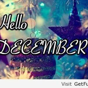 December Mix by Dj Atesz2014.mp3