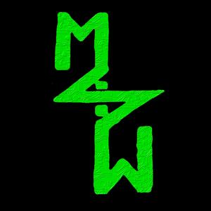 Muzik 4 Machines - X-Mas Intense Radio 2009 - #M4MLive