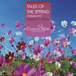 Tales of the spring Vol.3 - Club del Mar #67