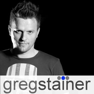 Greg Stainer - Radio 1 Club Anthems  -  Friday 15th April 2011