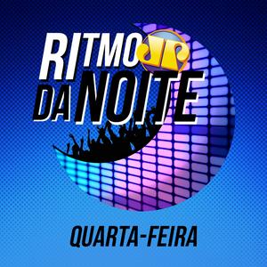 Dedeko DJ - Ritmo da Noite Jovem Pan - Quarta - 29-04-2015