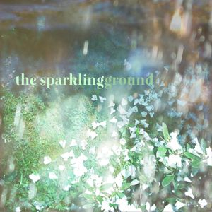 """""""The Sparkling Ground"""" A MixTape by Chloe March"""