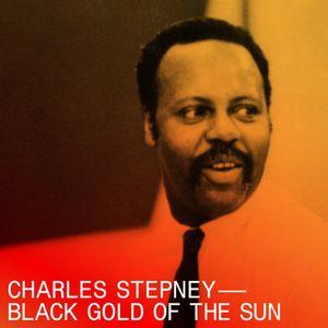 Celebrating Charles Stepney // 26-03-2019