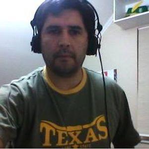 Ricardo Hellwig - Podcast, Puerto Montt - Chile