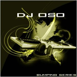 Dj Oso Bumping Series Vol.1 (26-9-07)
