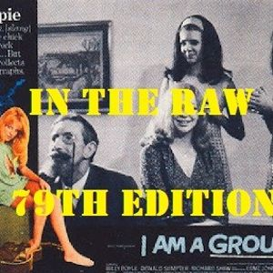 In The Raw- 79th Edition