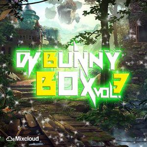 BUNNY BOX Vol.3 - Jungle Vibes