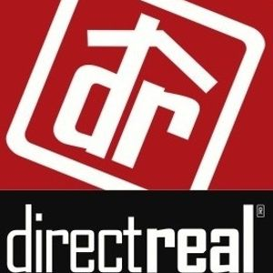 Direct Real-51.week 2016-part 1
