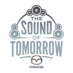 The Sound Of Tomorrow Road To TomorrowLand 2016 By Dj Hyper AlteX - Chicago,Illinois #MazdaSounds