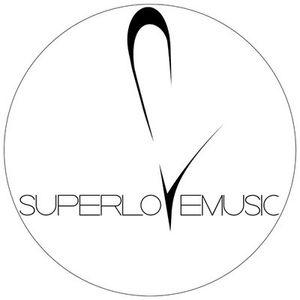 Superlovemusic Podcast Vol.9 by Michael Simon