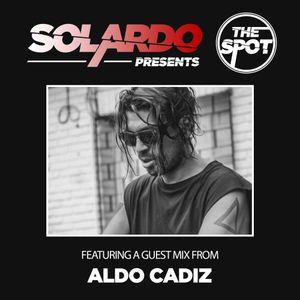 Solardo Presents The Spot 114