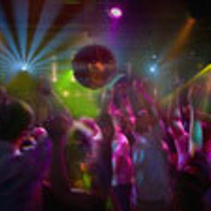 Transit Lounge July 2012 (DJ mix or progressive vocal trance)