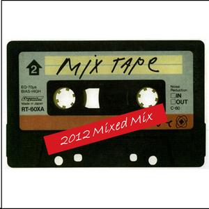 2012 Mixed Mix