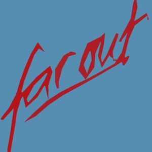 Vor und Rueck (Far Out 7.6.2011)