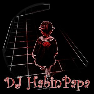 DJ HabinPapa's Deep Mix - JAN 2017