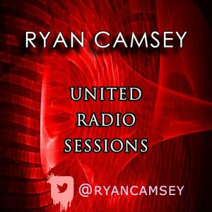 United Essential Mix 011 (Ryan Camsey)