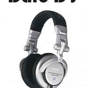 Daro DJ 17-09-2012 Live Stream www.daromusic.listen2myradio.com