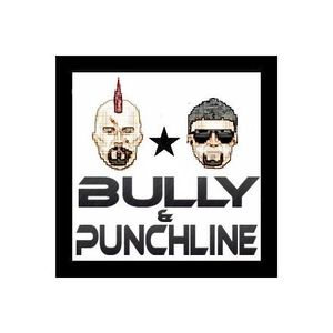 Bully & Punchline talk True Detective Episode 5