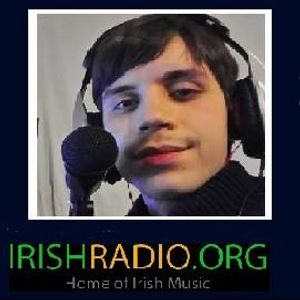 The Irish Connection Show Sunday 9th July 2017