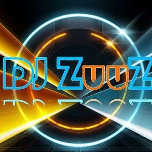 New Year Mix 2013 by DJ Zuuz