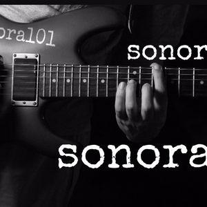 sonora101 11.11.15
