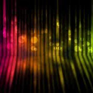 DJ STRUCTURE - #Duttyriddems - JUMP UP DnB MIX