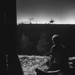 Dead Moon Night (09.01.18) w/ Ben Kohler
