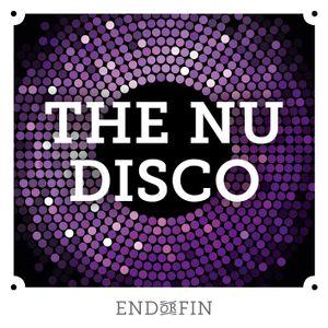 The Nu Disco