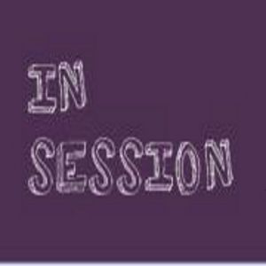 In Session - Simon Herron