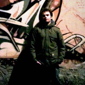 LORENZO/BUTINTHEWEEKEND Xclusive mix