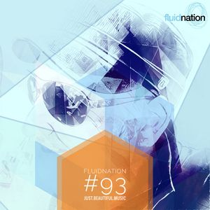 Fluidnation #93