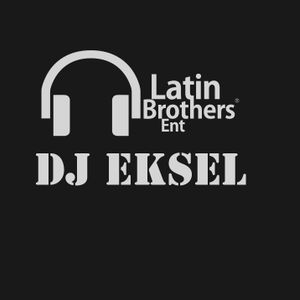 DJ EkSeL - Live Club Set @ Cities 6/30/17