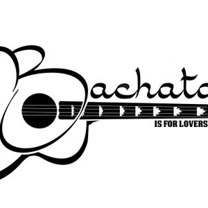 Bachata Vol. 2 (Dj2Tone)
