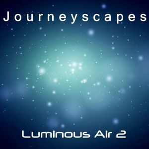 Luminous Air 2 (#110)