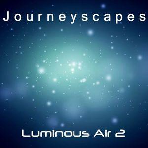 PGM 110: Luminous Air 2