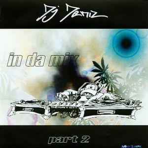 Dj Deniz - In Da Mix Vol. 2 [2001]