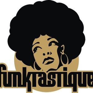 Funky at Fifty