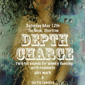 Depth Charge presents: Early Doors
