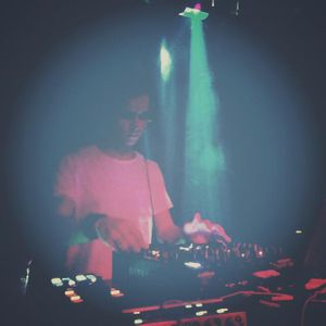 Techno 28-07-2015