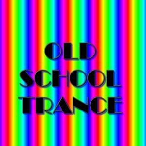 DJ N-DORPHENE  -  YEEEEEHAAA ( TRANCE )