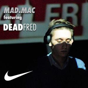 MAD.MAC invites DeadFred