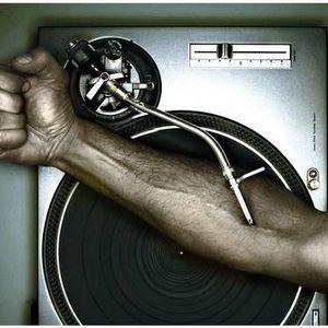 Dj Danny - Charts Mix