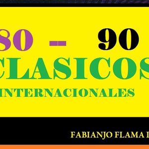 RUNNERRADIO-RECONQUISTA  12-( 80  -  90 )CLASICOS
