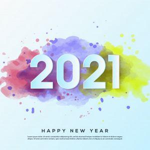 Giugno 2021 Hits Radio disco Mixed by DJOMD1969