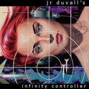 Infinity Controller