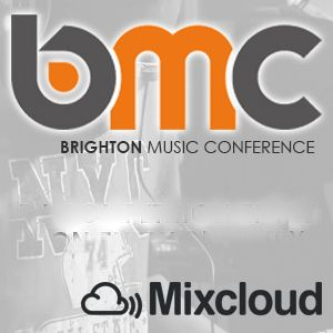Ronnie emjay laidback vocal house 55 min mix brighton for Vocal house music 2015