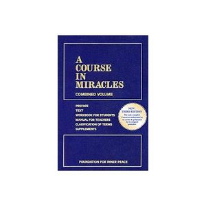 The Holy Spirit's Curriculum: A Course in Miracles with Robert Rosenthal, M.D.
